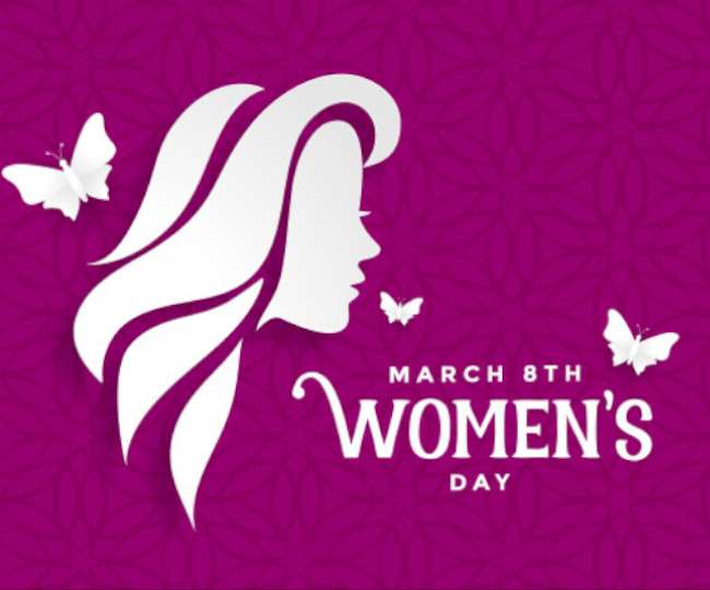 जानें महिला दिवस का संक्षिप्त इतिहास